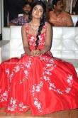 Dimple Hayathi at Gaddala Konda Ganesh Success Meet (6)