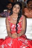 Dimple Hayathi at Gaddala Konda Ganesh Success Meet (7)