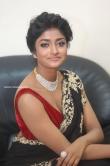dimple hayathi stills (19)