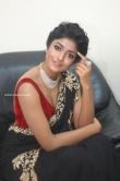 dimple hayathi stills (20)