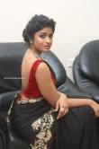 dimple hayathi stills (23)