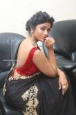dimple hayathi stills (24)