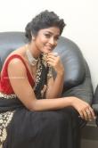 dimple hayathi stills (26)