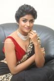 dimple hayathi stills (27)