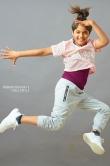 Ditya Bhande stills (13)