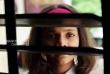 Ditya Bhande stills (7)