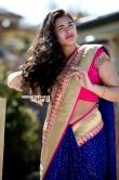 Actress Divi Prasanna Stills (1)