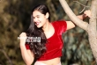 Actress Divi Prasanna Stills (10)