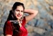 Actress Divi Prasanna Stills (11)