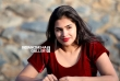 Actress Divi Prasanna Stills (12)