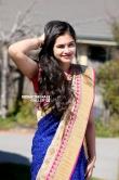 Actress Divi Prasanna Stills (2)