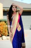 Actress Divi Prasanna Stills (3)