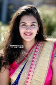 Actress Divi Prasanna Stills (4)