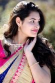 Actress Divi Prasanna Stills (5)