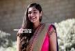 Actress Divi Prasanna Stills (6)