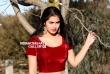 Actress Divi Prasanna Stills (7)