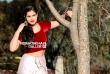 Actress Divi Prasanna Stills (9)