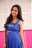 Actress Divya Nandini Stills (10)