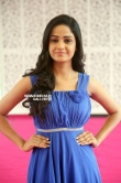 Actress Divya Nandini Stills (11)