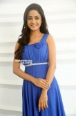Actress Divya Nandini Stills (12)