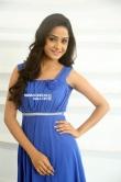 Actress Divya Nandini Stills (13)