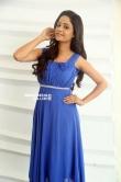 Actress Divya Nandini Stills (14)