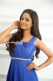 Actress Divya Nandini Stills (15)