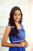 Actress Divya Nandini Stills (17)