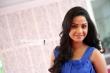 Actress Divya Nandini Stills (18)