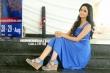 Actress Divya Nandini Stills (19)