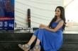 Actress Divya Nandini Stills (20)