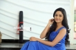 Actress Divya Nandini Stills (21)