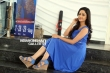 Actress Divya Nandini Stills (22)