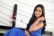 Actress Divya Nandini Stills (23)