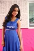 Actress Divya Nandini Stills (8)