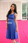 Actress Divya Nandini Stills (9)