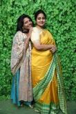 actress divya vani stills (1)