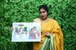 actress divya vani stills (10)