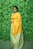 actress divya vani stills (2)