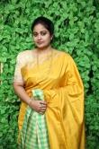 actress divya vani stills (3)