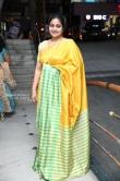 actress divya vani stills (4)