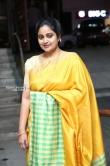 actress divya vani stills (5)