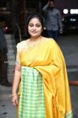 actress divya vani stills (6)
