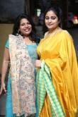 actress divya vani stills (7)