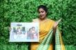 actress divya vani stills (8)