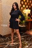Divyansha Kaushik at Majili Movie Success Meet (10)