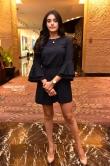 Divyansha Kaushik at Majili Movie Success Meet (12)