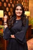 Divyansha Kaushik at Majili Movie Success Meet (15)