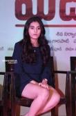 Divyansha Kaushik at Majili Movie Success Meet (5)