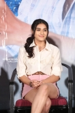 Divyansha Kaushik at majili movie success meet (4)